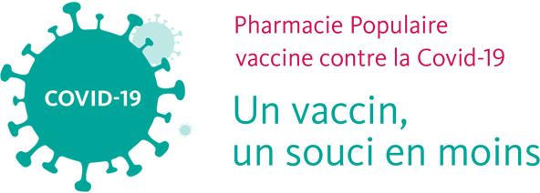 vaccination-covid19